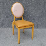 2014 Best Price Used Hotel Furniture for Sales (YC-D21-02)