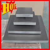 Aircraft Engine Grade 12 Titanium Sheet
