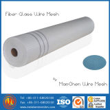 High Quality Fiberglass Wire Mesh