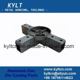 China Good Quality Zamak Zinc Die Casting Household Products