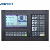 7.0inch 2-Axis CNC Lathe/Turning Machine Controller with Atc Function for Metal Working