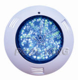 LED Underwater Lights for Swimming Pool (surface mounted)