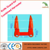 (5T051-51410) Knife Guard for Combined Harvester