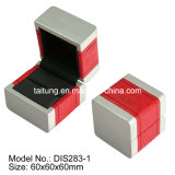 2014 Wooden Box for Watch and Jewelry (DIS283-1(1))