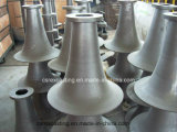 Stainless Steel Boat Accessory/Boat Part/Marine Part, Silica Sol Investment Casting Part