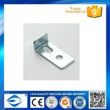 Fabrication Process Metal Punching Stamping