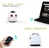 Bluetooth Wireless Speaker a-100