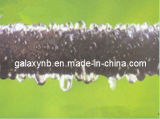 High Quality Agriculture Underground Subirrigation Pipe