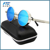 Competitive Price Brand Sunglasses with High Quality