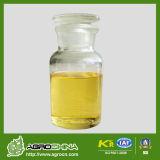 Clomazone 480G/L EC (CAS No: 81777-89-1)