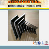 Hot Rolled Equal/Unequal Angle Steel