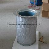 AC Oil Separator 1613730600, 2901007000