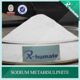 Food Grade 97% Min Sodium Metabisulphite Factory Price