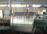Az150g, 0.55*160 Galvalume Steel Strip/Aluzinc Slit Coil