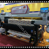 Tc-1932 Dye Sublimation Printer