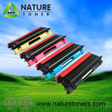 Color Toner Cartridge for Brother TN115/135/155/175/195