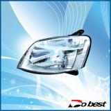 Auto Parts for Citroen Berlingo (DB-CT-8003)