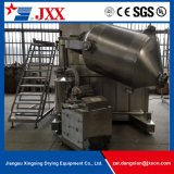 High Quality Pharmaceutical Three Dimensional Mixer