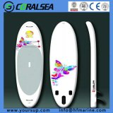 "Women Best Like Hover Board with High Quality (Forlady10′6""-F)"