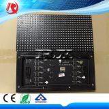 Indoor LED Display Screen Component P10 LED Module