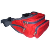 Tool Waist Bag Bag for Widely Using Bag