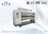 Tjm-C Type Production Line Automatic Double-Side Paper Gluer