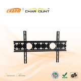 Cheap and High Quality LCD Fixed TV Mount (CT-PLB-712A)