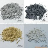 See Larger Image PPO Plastic Raw Material, PPO Granules, Polyphenylene Oxide