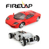 Very Fast 4WD 1/28 Remote Toy Drift Car