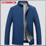 New Arrived Jacket for Men Casual Cloth