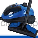Steam Cleaner (CIE-518B)