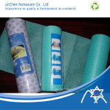 Spunlace Nonwoven Fabric for Wipes Disposbale Towel