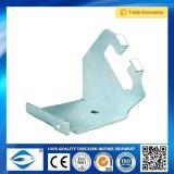 CNC Part for Auto
