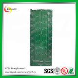 PCB Design, PCBA Manufacturing, PCB Assembly
