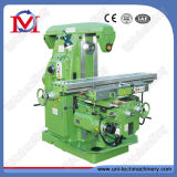 Heavy Duty Horizontal Milling Machine (X6132)