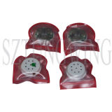 Waterproof Sound/Voice Module for Plush Toys and Promotional Gifts