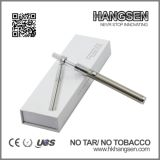 Hottest Stylish Battery with Smooth Tank Health Electronic Cigarette, Vaporizer