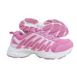 2013 Fashionable Sports Shoes (1334315)