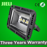 2015 Newest Style 150W Flood Lamp
