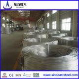 12mm Aluminium Wire Rod for Sale
