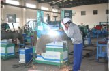 Pipe Fabrication Automatic Welding Machine (PPAWM-24A2)