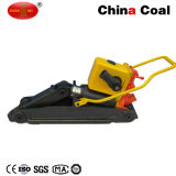 150kn/15t Hydraulic Track Lifting and Lining Tool
