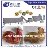 Hot Selling High Quality Meat Analog Machine
