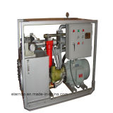 Construction Usage Hydraulic Grout Pump