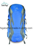 Trespass Neroli 42L Trekking Backpack Sports Work Gym Hiking Rucksack Bag