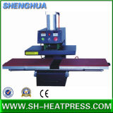 Best Seller Pneumatic Double Stations Heat Press Machine