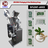 Milk Powder Filling Machine Dxdf-40II