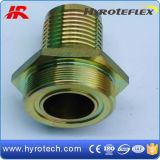 Superior Product of Adaptor Applied for Rubber Hose
