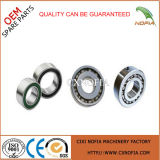 Chinese Machinery New Holland 8060