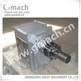 Melt Gear Pump for Resin Pipe Line
